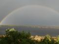 Regenbogen1 (1)_stitch