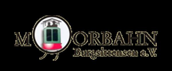 Moorbahn Burgsittensen e.V.